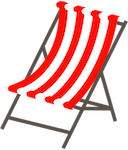 deck-chair.png
