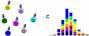 immunoprofiling.jpg