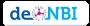 research:denbi_logo.png