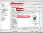 teaching:2009summer:rosep:237code_formatter.png