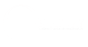 Logo Oberservatory Magna Charta Universitatum